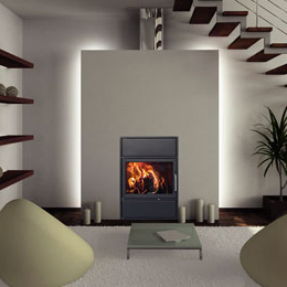 gerco kaminofen hersteller. Black Bedroom Furniture Sets. Home Design Ideas