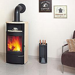 hark kaminofen hersteller. Black Bedroom Furniture Sets. Home Design Ideas