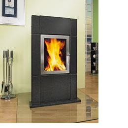 kaminofen boston klimaanlage und heizung zu hause. Black Bedroom Furniture Sets. Home Design Ideas
