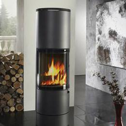 pin koppe nexus aqua wassergef hrter kaminofen 8 11 2 kw speckstein ofen on pinterest. Black Bedroom Furniture Sets. Home Design Ideas