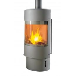 drooff marono klimaanlage und heizung zu hause. Black Bedroom Furniture Sets. Home Design Ideas