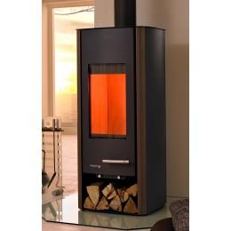 kaminofen beige klimaanlage und heizung. Black Bedroom Furniture Sets. Home Design Ideas