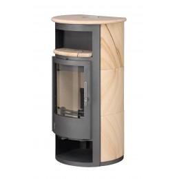 drooff kaminofen hersteller. Black Bedroom Furniture Sets. Home Design Ideas